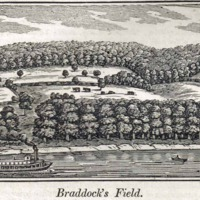 braddocks-field.jpg