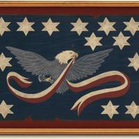 whiskeyrebellion_flag.jpg