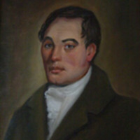 bradford-portrait.jpg